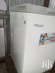Refrigeration | Repair Services for sale in Nairobi, Nairobi Central