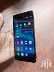 Infinix Note 4 Pro 32 GB Gold | Mobile Phones for sale in Nairobi, Nairobi Central