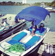 Speed Boat In Mombasa | Watercraft & Boats for sale in Mombasa, Tudor