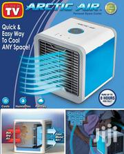 Artic Air Cooler | Home Appliances for sale in Nairobi, Nairobi Central