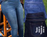 Trousers With Waist Blander   Clothing for sale in Nairobi, Nairobi Central
