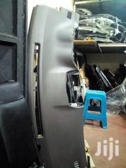 Stearing Airbag And Dashboard | Vehicle Parts & Accessories for sale in Nairobi, Ngara