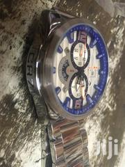 Quality Tagheure Red Bull Chrono Watch | Watches for sale in Nairobi, Nairobi Central
