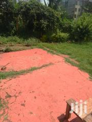 Commercial Plot Kiambu Town Ideal For Flats Or Apartments | Land & Plots For Sale for sale in Kiambu, Township C
