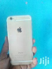 Apple iPhone 6 32 GB Silver | Mobile Phones for sale in Nairobi, Nairobi Central