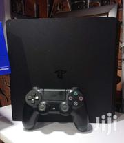 Ps4 Game Machine | Video Game Consoles for sale in Nairobi, Nairobi Central