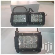Led Bar Car Lights | Vehicle Parts & Accessories for sale in Nairobi, Nairobi Central