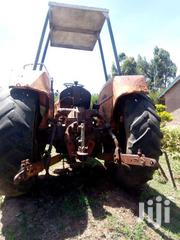 FIAT 850DT Tractor | Heavy Equipments for sale in Uasin Gishu, Soy