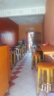 Hotel For Sale | Commercial Property For Rent for sale in Mombasa, Changamwe