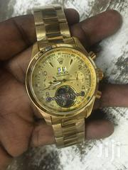 Automatic Rolex Watch Skeli | Watches for sale in Nairobi, Nairobi Central