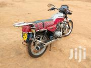 Haojue DK125S HJ125-30A 2012 Red | Motorcycles & Scooters for sale in Makueni, Emali/Mulala