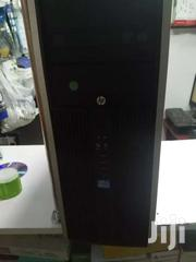 4gb 500gb CPU Computer Tower | Laptops & Computers for sale in Nairobi, Nairobi Central