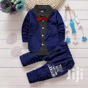 Baby Suits | Children's Clothing for sale in Nairobi, Umoja II