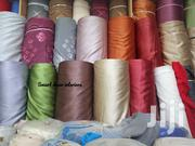 Decorative Curtains | Home Accessories for sale in Nairobi, Nairobi Central