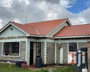 2 Bedroomed House for Sale | Houses & Apartments For Sale for sale in Kiambu, Thika
