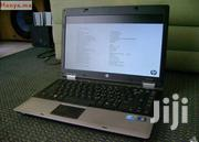 Hp Probook 6550b I5 HDD 500gb/4gb.  Clean Probook. | Laptops & Computers for sale in Nairobi, Nairobi Central