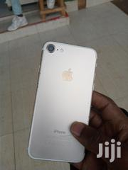 Apple iPhone 7 32 GB Gold | Mobile Phones for sale in Meru, Municipality