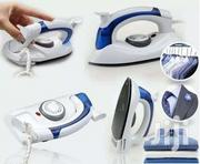 Portable Foldable Travel Iron Box | Home Appliances for sale in Nairobi, Nairobi Central