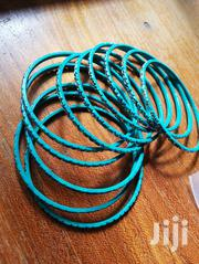 Beautiful Brightly Colored Bangles | Jewelry for sale in Nairobi, Nairobi Central