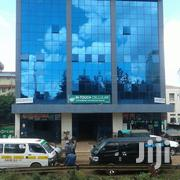 Shops/Offices To Let | Commercial Property For Rent for sale in Uasin Gishu, Kapsoya