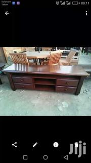 4 Feet TV Stand | Furniture for sale in Nairobi, Nairobi Central