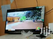 New Hisense Digital Tv 32 Inch | TV & DVD Equipment for sale in Nairobi, Nairobi Central