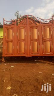 Smart Designs | Building & Trades Services for sale in Nairobi, Nairobi Central