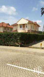 Stylish 4 Bedrooms Townhouse Maisonette | Houses & Apartments For Sale for sale in Mombasa, Shanzu