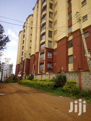 3 Bedroom Apartment To Let At Ruaka(Mulberry Apartments)   Houses & Apartments For Rent for sale in Nairobi, Nairobi Central