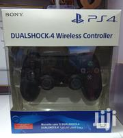 Ps4 Dualshock Wireless Controller | Video Game Consoles for sale in Nairobi, Nairobi Central