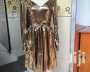 Shinning Dress | Clothing for sale in Nairobi, Nairobi Central