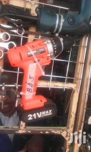 Portable Drill | Electrical Tools for sale in Nairobi, Kawangware