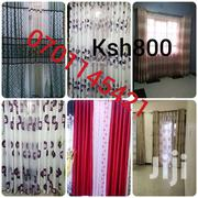 Customized Curtains | Home Accessories for sale in Kajiado, Ngong