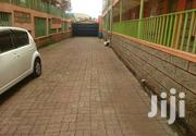 Bedsitter To Let Roysambu | Houses & Apartments For Rent for sale in Nairobi, Roysambu