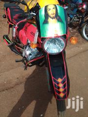 Bajaj Boxer 2016 Red | Motorcycles & Scooters for sale in Nairobi, Nairobi Central