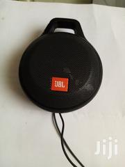 Jbl Bluetooth Speaker | Audio & Music Equipment for sale in Kiambu, Thika