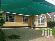 3bedroom Bungalow for Rent | Houses & Apartments For Rent for sale in Machakos, Athi River
