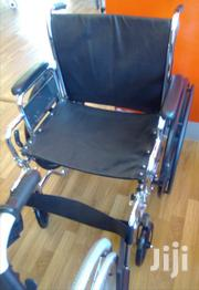 Extra Wide Wheelchair | Medical Equipment for sale in Nairobi, Nairobi Central