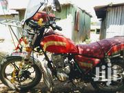Motorcycles 2015 Red | Motorcycles & Scooters for sale in Kajiado, Iloodokilani