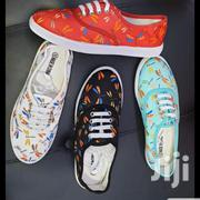 Floral Rubber Shoes | Shoes for sale in Nairobi, Mathare North