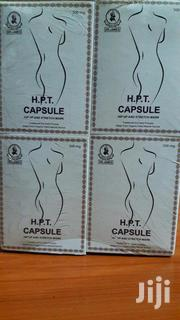 Hip Up Capsules & Stretch Marks | Vitamins & Supplements for sale in Nairobi, Nairobi Central