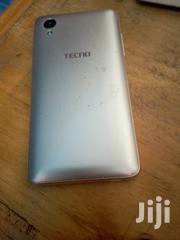 New Tecno Y2 8 GB Gray | Mobile Phones for sale in Taita Taveta, Wundanyi/Mbale