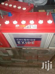 Chloride Exide N70 Acid | Accessories & Supplies for Electronics for sale in Nairobi, Nairobi Central