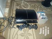 Ps3 On Sale | Video Game Consoles for sale in Nairobi, Nairobi Central