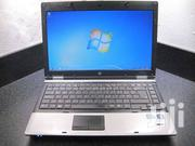 HP Probook 6730b Laptop 2gb 160gb At 12k | Laptops & Computers for sale in Homa Bay, Mfangano Island
