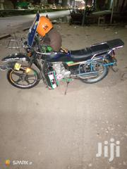 Tricycle 2018 Blue | Motorcycles & Scooters for sale in Nairobi, Eastleigh North