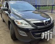 Mazda CX-9 2011 Brown | Cars for sale in Nairobi, Karen