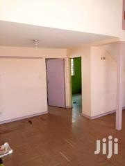 Buburuburu 2 Bedroom Bungalow With Extension | Houses & Apartments For Sale for sale in Nairobi, Kariobangi South