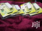2.0 Ethernet Adapters | Accessories & Supplies for Electronics for sale in Nairobi, Nairobi Central