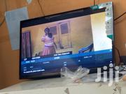 Hisense Digital Tv 32 Inch | TV & DVD Equipment for sale in Nairobi, Nairobi Central